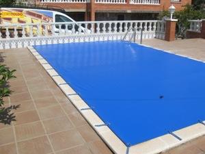 Cobertores de piscina - Cobertores de piscinas precios ...
